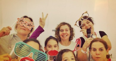 Event It Now - Photobooth e muito mais!