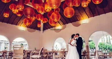 Algarve Dream Weddings & Eventos